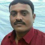 Bidhan Sadhu