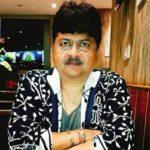 Debashis Dutta