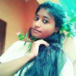 Madhumita Rudra