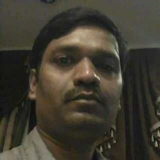 Sandip Dey