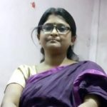 Shikha Ball Dutta