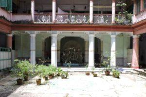 শিবদুর্গাই ভোলানাথ ধামের আকর্ষণ