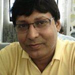 Sovon Sadhu