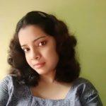 Profile picture of Sheli Dey