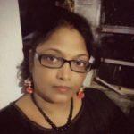 Devjani Dutta