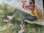 Jolly Singha